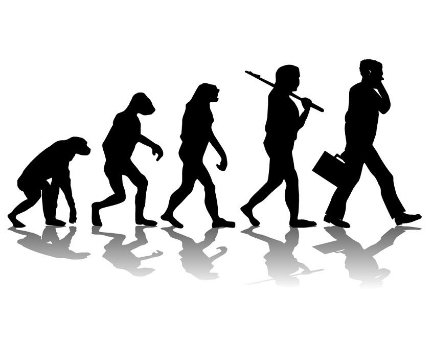 Evolution-Of-Travel-Insurance1-300x235