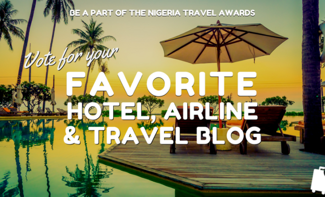 Jumia Travel award-banner-with-link-660x400