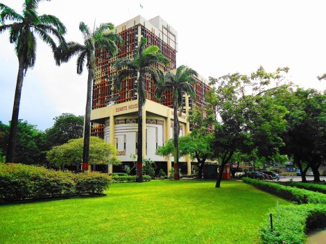 UNILAG-SCHOOL-FEES-FOR-NEW-AND-RETURNING-STUDENTS