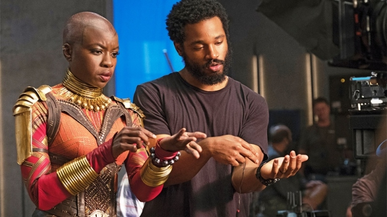 black-panther-bts-ryan-coogler-1