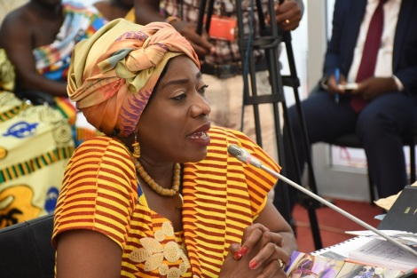 Catherine-Ablema-Afeku-Minister-of-Tourism-Culture-and-Creative-Arts