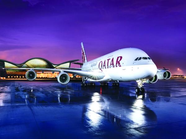 qatar s