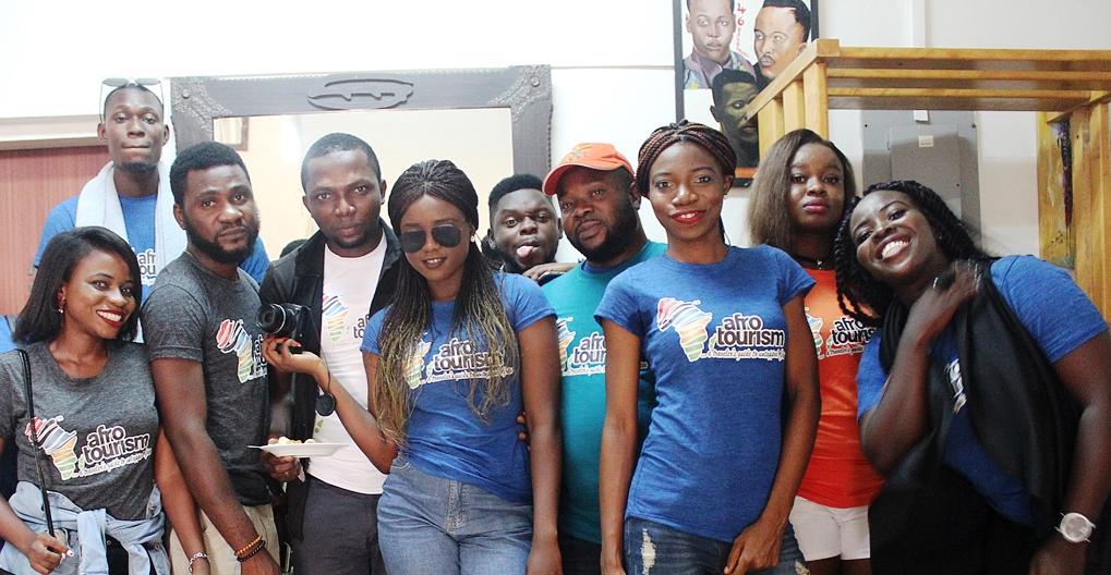 Afrotourism_Ghana_Influencers