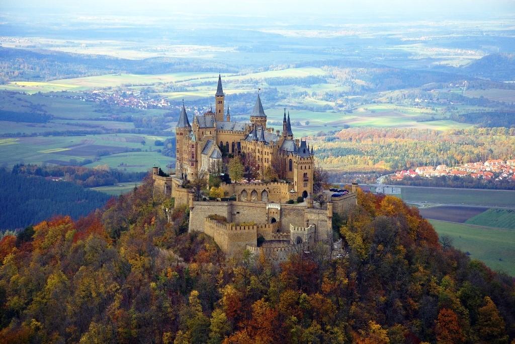 germany-tourism