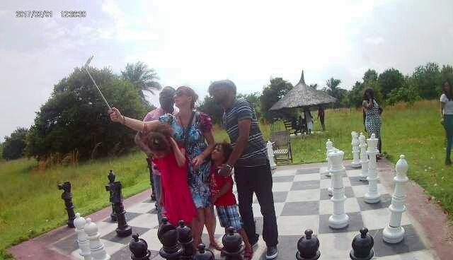 michael balogun-tour2nigeria-nig travel chat