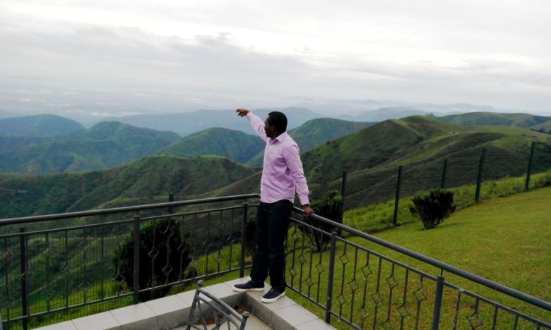 Sam_Adeleke_Obudu_Mountain_Resort