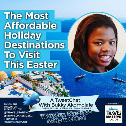 TWEETCHAT-Mar22-2018-NigeriaTravelChat-SamAdeleke-Edition