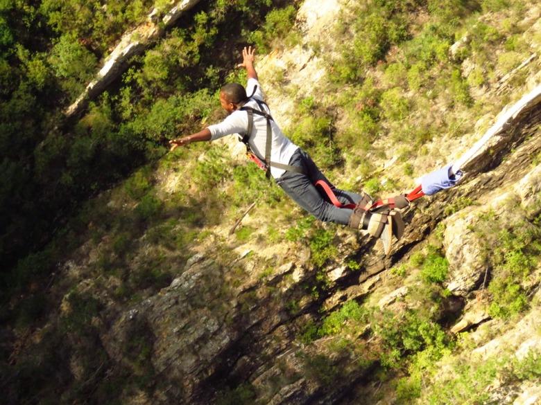 sam-adeleke-bungee-jump