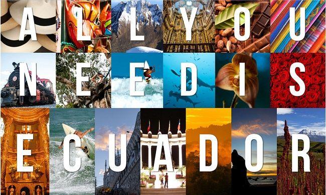 ecuador - all-you-need-image2.jpg