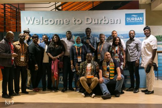 SAM-ADELEKE-DURBAN-SOUTHAFRICA