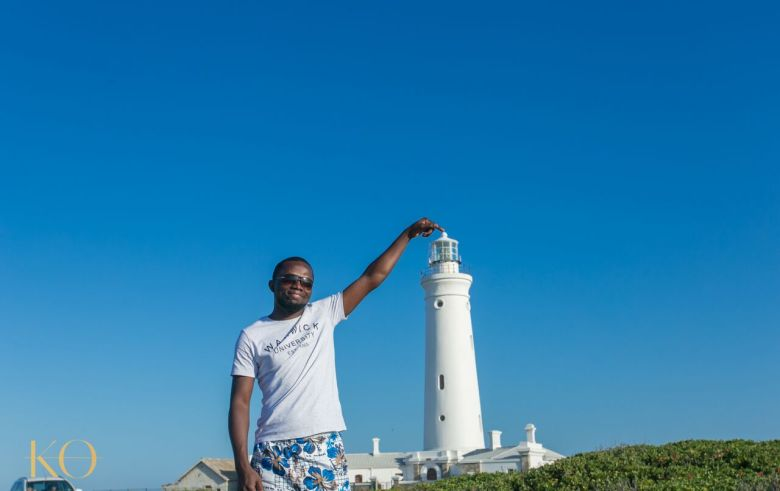sam-adeleke-lighthouse-capestfrancis