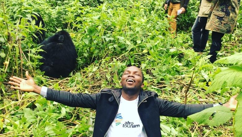 sam-adeleke-rwanda-volcanoes-national-park-gorilla-tracking