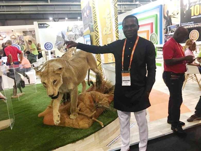 samadeleke-indaba-southafrica-lions