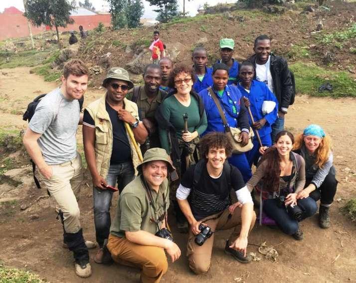 todd-pitock-sam-adeleke-rwanda-gorilla-tracking-rdb