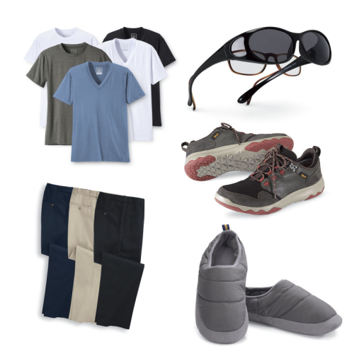 magellans-men-travel-wear