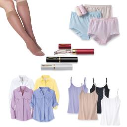 magellans-travel-ladies-gear