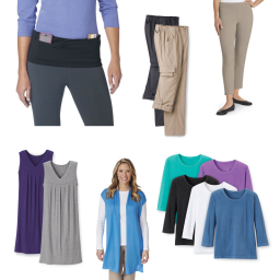 magellans-travel-ladies-wear
