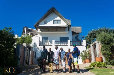 sam-adeleke-cape-st-francis-resort-southafrica