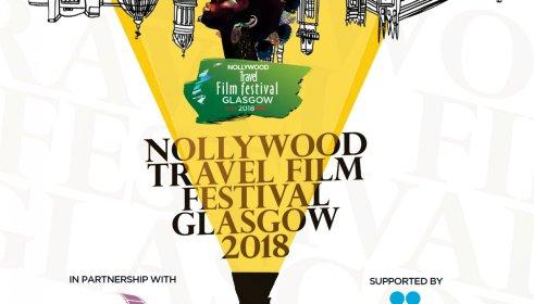 Nollywood-Travel-Festival