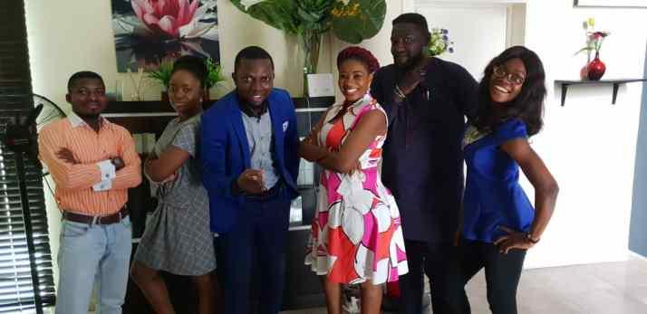 sam-adeleke-nigeriatravelchat