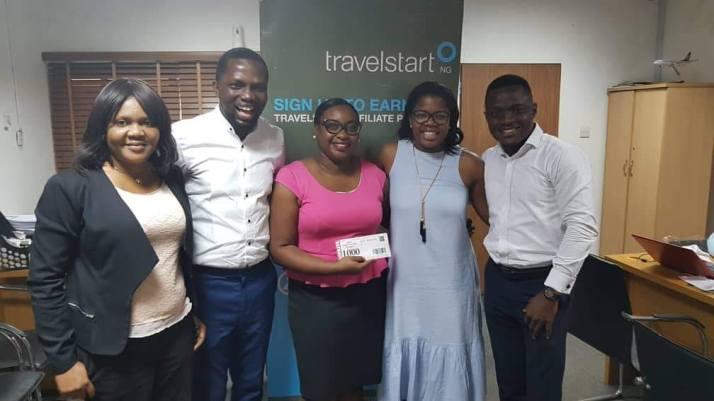 sam-adeleke-travelstart-afrotourism
