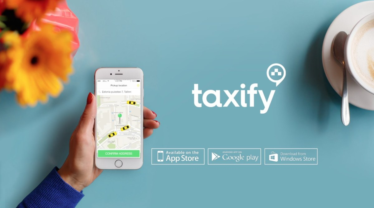 Taxify now offers health benefits to drivers in Nigeria
